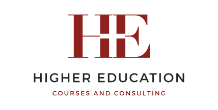 highereducation_website-footer_with-slogan