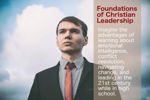 leadershipslide